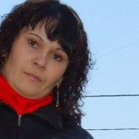Татьяна Артамонова, 31 июля 1994, Казань, id134735620