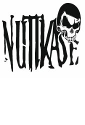 Маленькое интервью Nuttkase