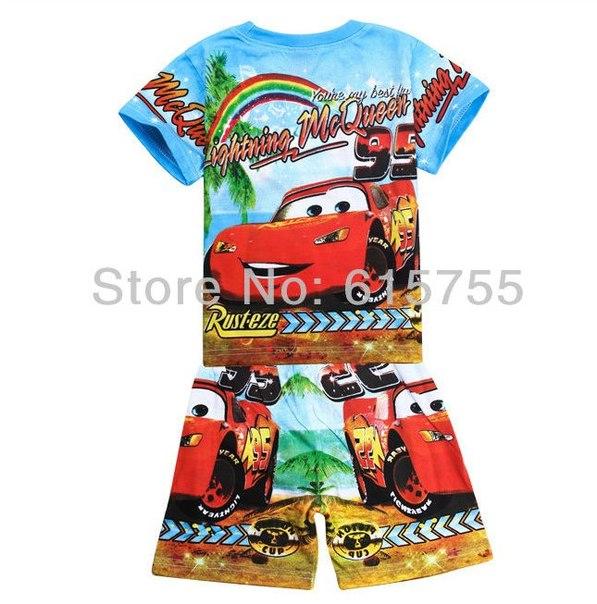 Одежда из китая очень дешево доставка