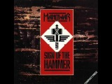 Mountains - Manowar (Sign of the Hammer 1984)
