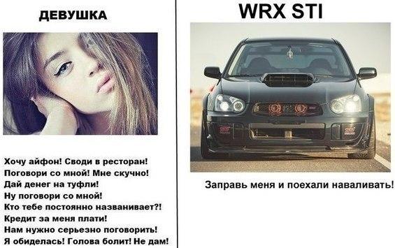 Макс Мартюшев | Москва