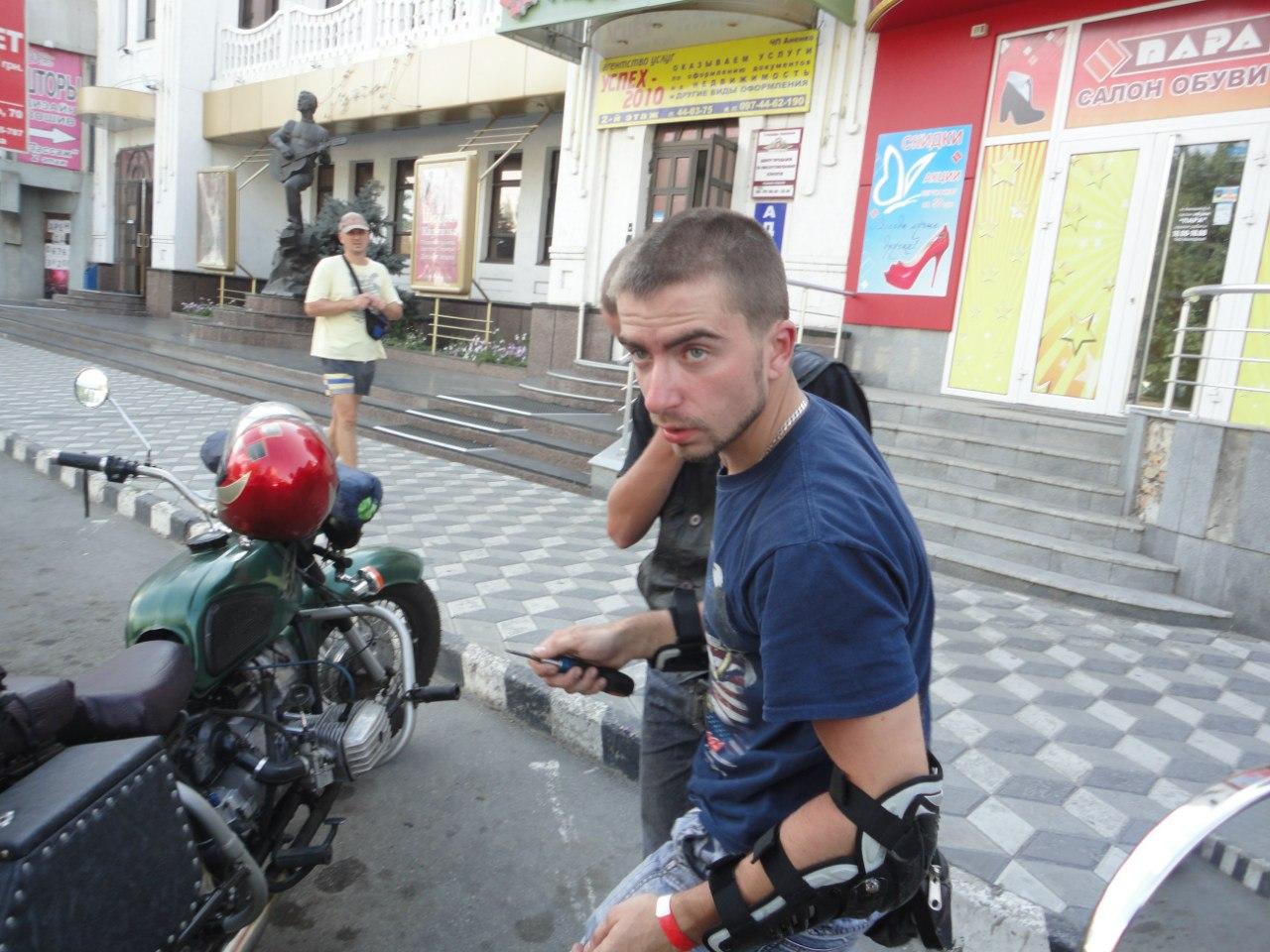 Ищутся попутчики на поезду в Крым! I-DUkRGrxXk