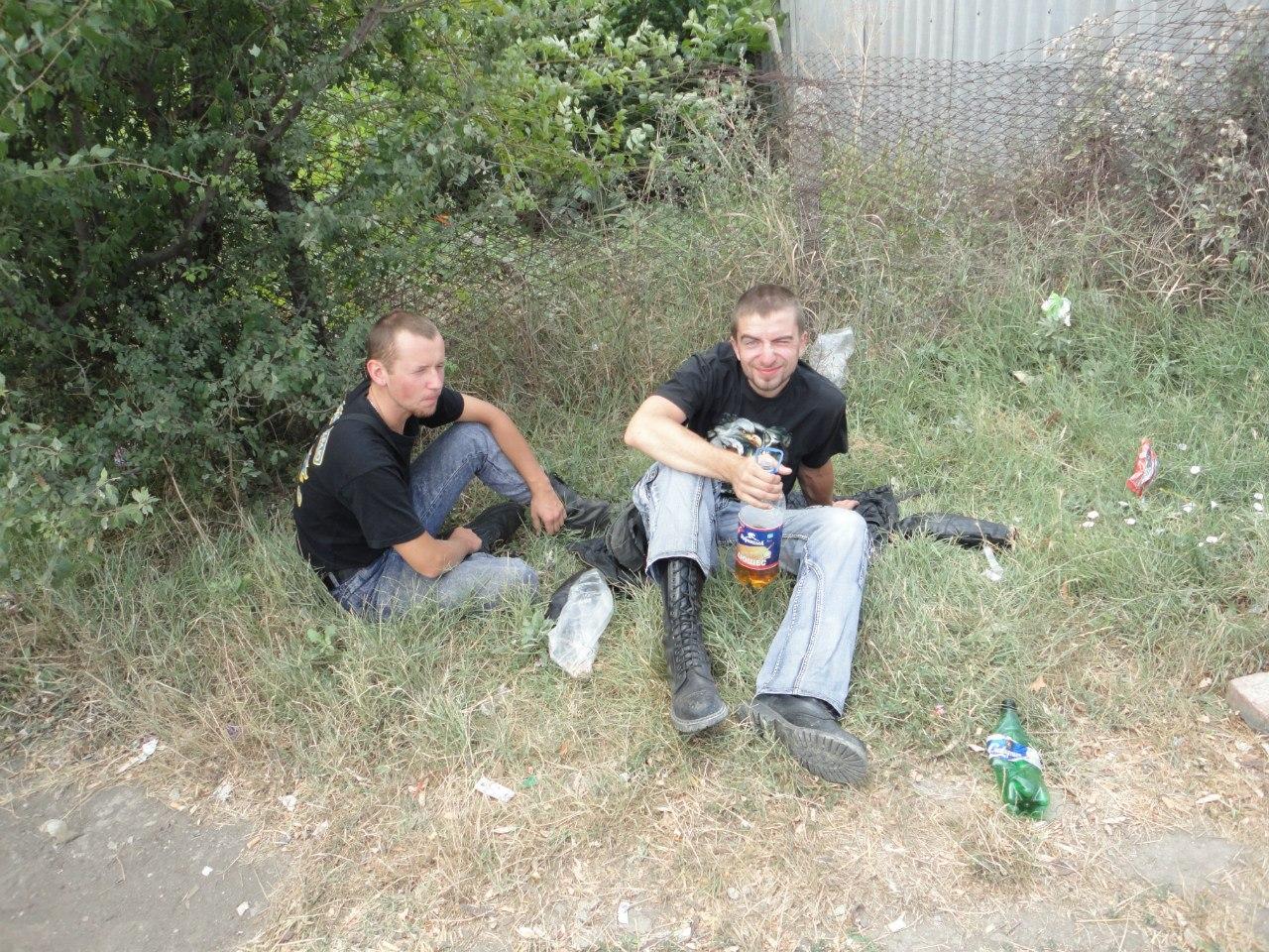 Ищутся попутчики на поезду в Крым! Ftr__SrJj9U