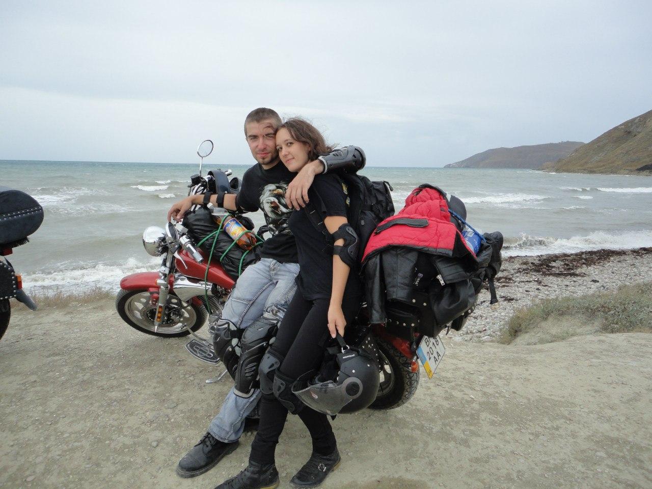 Ищутся попутчики на поезду в Крым! AOLDZzn5oAU