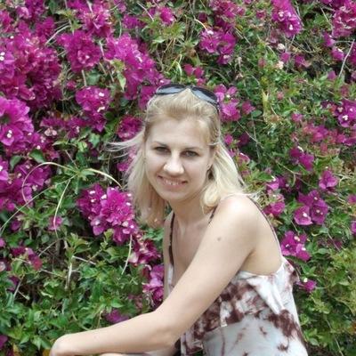 Мария Пестова, 26 августа , Санкт-Петербург, id4214271
