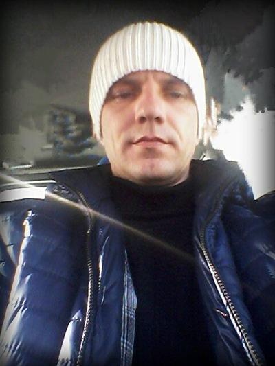 Dima Eliseev, 7 марта 1983, Москва, id202319487