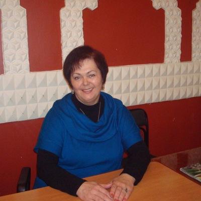 Ирина Пчёлкина, 24 апреля , Москва, id60178678