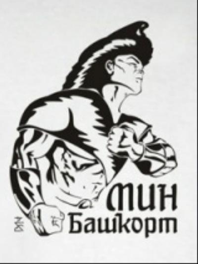 Ильфат Атзитаров, 21 февраля 1974, Харьков, id168534694