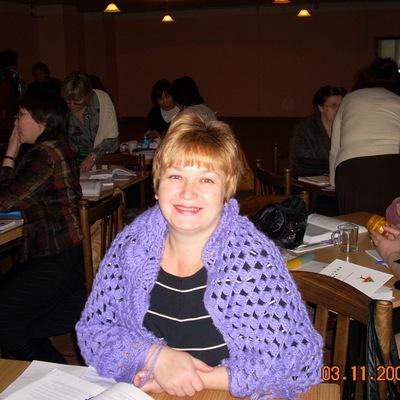 Ирина Орехова, 19 декабря , Архангельск, id155271700