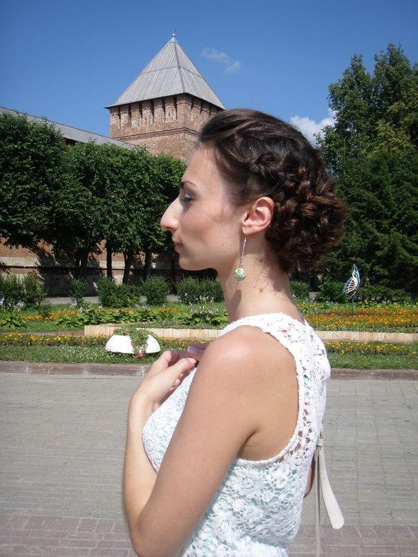 Наталья костылева знакомства гродно mamba ru скачать