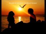 DJ JABA &amp NATAVIA - YOU ( Break Version)