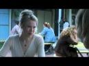La Flor Del Mal [Película en Español completa) White Oleander