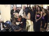 Giorgia Fumanti 'Collection' CD launch