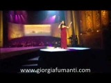 Giorgia Fumanti - Your Love