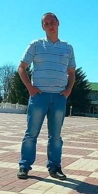 Алексей Воронин, 20 июля , Песчанокопское, id132454145