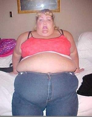 Жирная мамаша фото 7 фотография