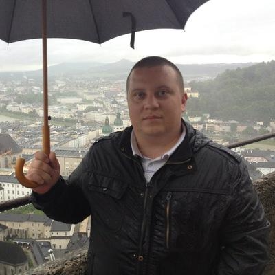 Евгений Лагутин