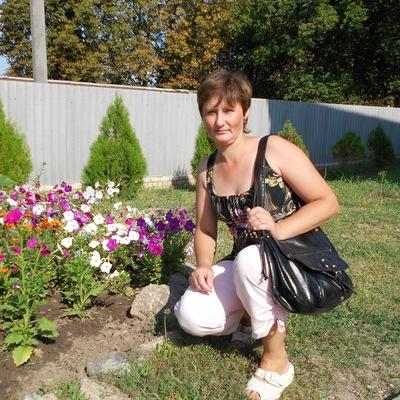 Светлана Лукинова, 28 мая , id200840734