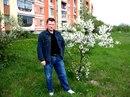 Евгений Толох. Фото №10