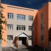 Нижегородский филиал Гуманитарного института (г.