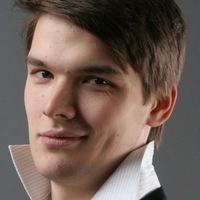 Андрей Авдеев, id193636027