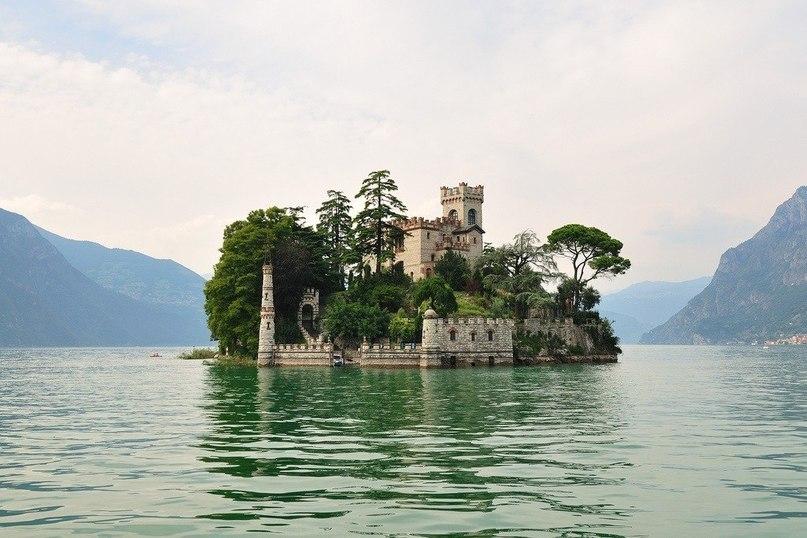замок в италии скачать торрент - фото 2