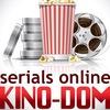 Kino-Dom.TV