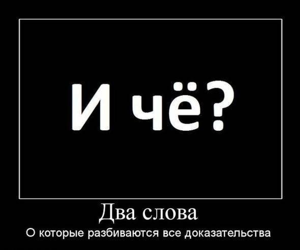 http://cs308320.vk.me/v308320483/5a69/62XIjDOWCJE.jpg