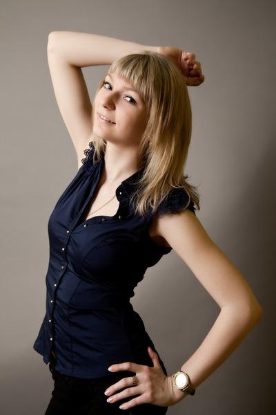 Людмила Шубина, 3 февраля , Ростов-на-Дону, id12158652