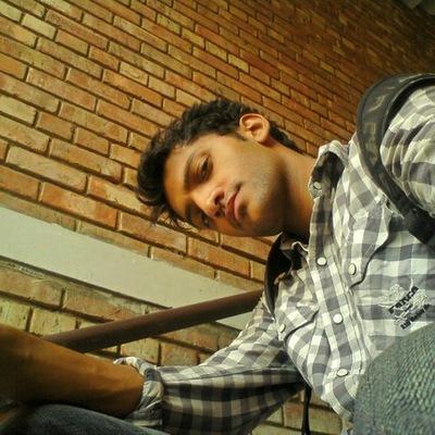 Prateek Rajput, 21 июня , Львов, id171651785