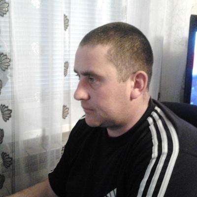 Алексей Деменко, 19 января 1981, Харьков, id201362837