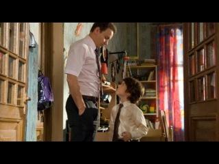 Видео к фильму «Август. Восьмого» (2012): Трейлер с обращением режиссера