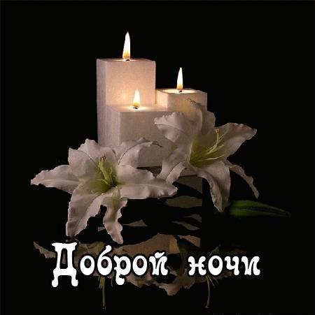 http://cs308321.vk.me/v308321431/b5df/hOic33dZ48E.jpg