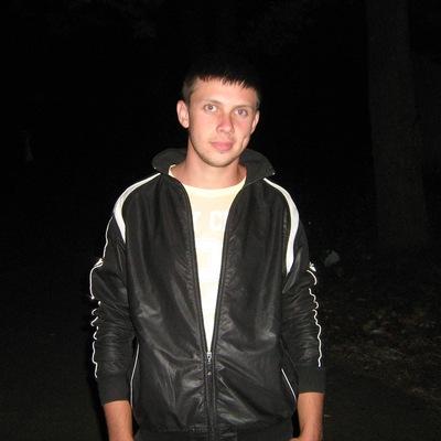 Yaroslav Zheltanovskiu, 14 ноября , Могилев-Подольский, id147096476