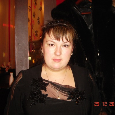 Анастасия Коновалова, 18 июня , Монино, id206344490
