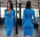 Купить Платье Через Интернет