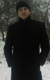 Дима Гусев, 12 октября 1987, Слободской, id22127947
