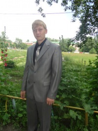 Василий Дмитриенко, Омск, id144738861