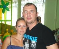 Боря Мазур, 14 сентября , Владивосток, id665665