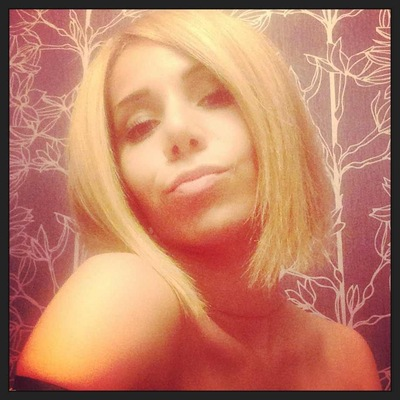 Мария Рябинина, 29 сентября , Санкт-Петербург, id46812063
