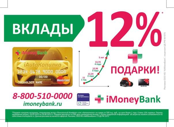 Кредит каспий банк онлайн заявка