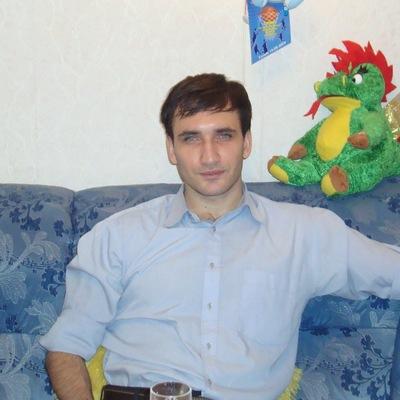 Павел Сотник, 22 февраля 1982, Бокситогорск, id140564436