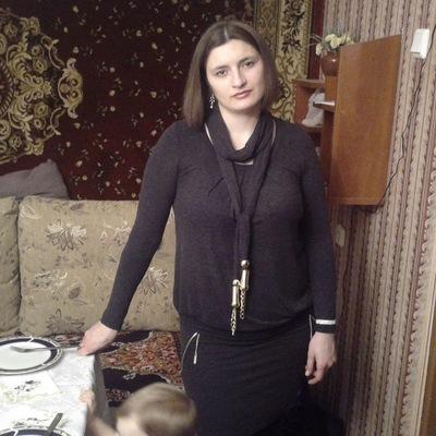 Наталия Худолей-Малиновская, 30 апреля , Минск, id169614475