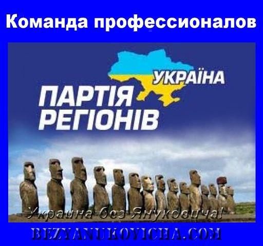 """Российские эксперты пророчат гривне """"белорусский сценарий"""" - Цензор.НЕТ 9636"""