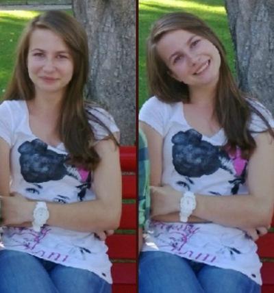 Валерия Летюка, 29 сентября , id181851564