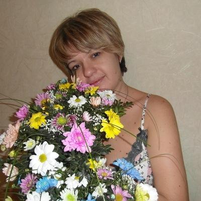 Алина Пономаренко, 4 декабря 1987, Запорожье, id29372583