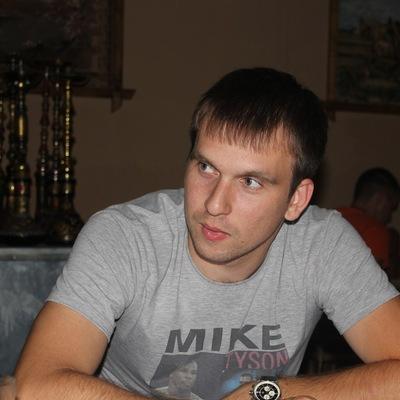 Артур Аракелян, 23 июля , Волгоград, id90416622