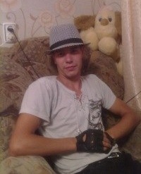 Алексей Сиротин
