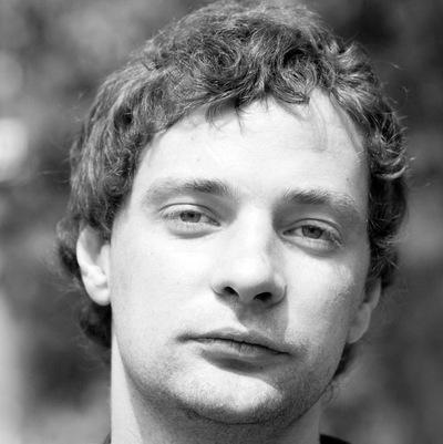 Олег Хода, 13 июня 1983, Киев, id203584842