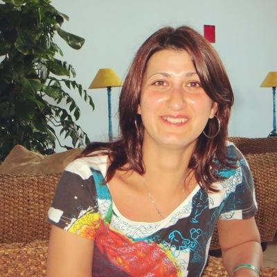 Екатерина Малыгина, 22 августа , Санкт-Петербург, id47286887